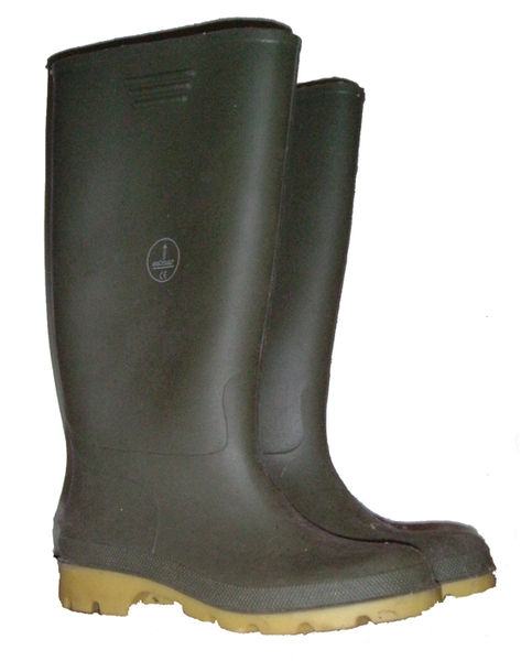 473px-Wellies